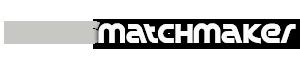 transmatchmaker.com